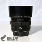 98新佳能 EF 50mm f/1.4 USM#5456[支持高价回收置换]