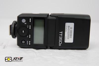 99新神牛 TT350(N)(BH01020009)