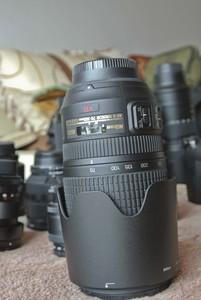 AF-S 70-300MM 1:4.5-5.6G