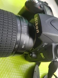 尼康 D90 套机 含50 1.8 3-70-300原装镜头 套机价格