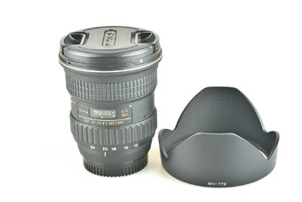 98新 图丽 12-24mm f/4 IF (AT