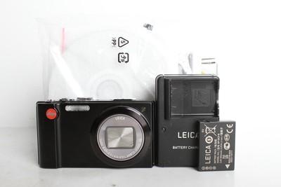 93新二手 Leica徕卡 V-Lux30 便携数码相机 (B6760)【京】寄售