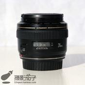 99新佳能 EF 28mm f/1.8 USM# 1510[支持高价回收置换]