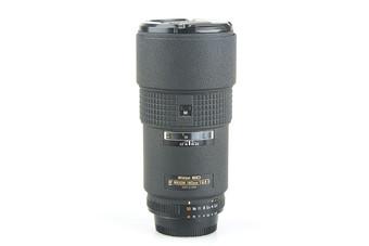 95�� � AF 180mm f/2.8D IF