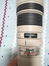 ���� EF 400mm f/5.6 L USM