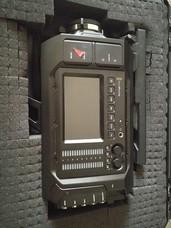 Blackmaglc URSA  4K  PL卡口