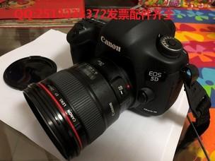 佳能 5D Mark III 95新