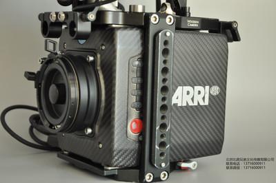 ARRI MINI 4K电影机