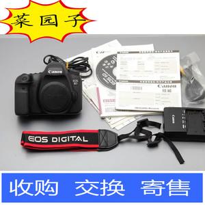 佳能 canon 6D 行货 实物图片 成色不错 可换5D2 5D3