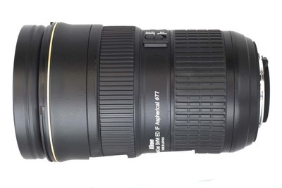 尼康24-70mm f/2.8G ED+耐司GND支架+镜片,-也可以置换尼康14-24