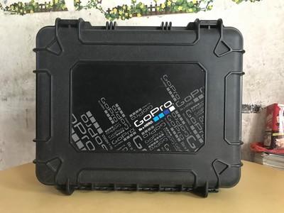 Gopro Omni专业全景相机8K高清相机VR摄像机运动相机