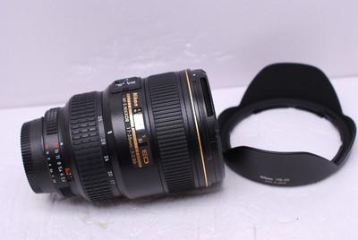 尼康 AF-S 17-35/2.8 17-35 mm F2.8 D 尼康17-35/2.8 尼康17-35