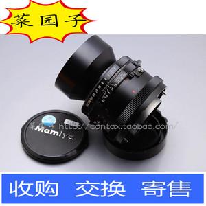 玛米亚 mamiya RB67 180/4.5 180mm F4.5