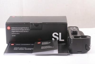 100/徕卡 SL (Typ 601)原装 手柄 多功能手柄 HG-SCL4