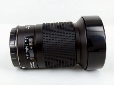 包装齐全的玛米亚利图 MAMIYA SEKOR AF 28mm f/4.5 D ASPHERICAL