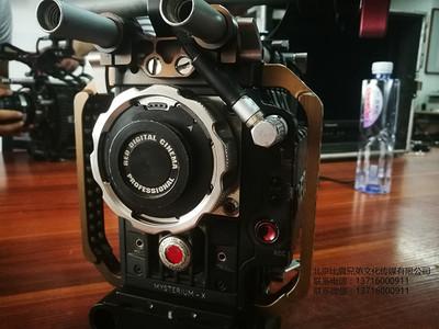 RED EPIC 5K 数字摄影机_北京比肩兄弟