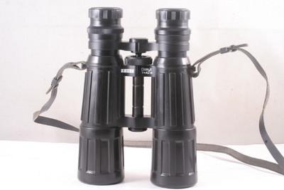 93/蔡司双筒望远镜zeiss Dialyt 7X42 B/GA T* P 带背带