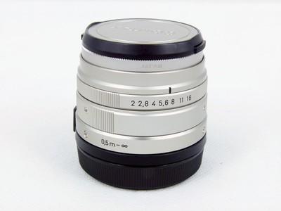 康泰时G45/2带原厂UV