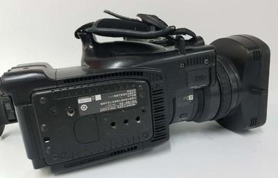 索尼 PMW-EX280出几台SONY PMW-EX280高清摄像机!