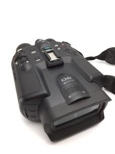 Sony/索尼 DEV-3 摄录 演唱会 高清摄像机 10倍光学变焦 望远镜