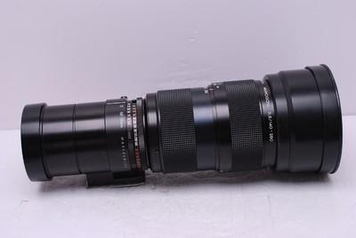 哈苏 140-280/5.6 140-280 mm F5.6 CF 施耐德 哈苏140-280/5.6