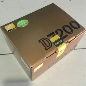 尼康 D7200 D7200搭配18-140套机