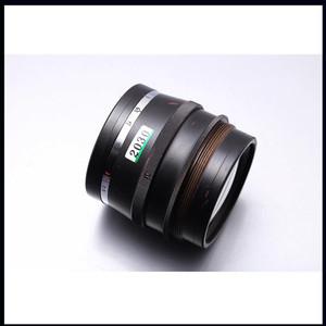 经典 ROSS London 12英寸 12in F6.3 305mm F6.3 铜头 老镜头