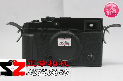 99新 Fujifilm/富士 X-Pro2 新款微单机身 xpro2 好成色