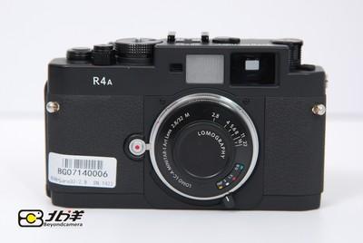98新福伦达R4A+ Lomo32/2.8M 套机(BG07140006)