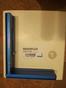 路华氏 NOVOFLEX QPL Vertikal  L型直角快装板