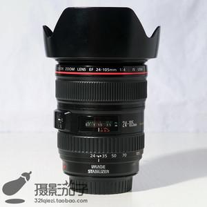 98新千亿国际娱乐官网首页 EF 24-105mm f/4L IS USM#6616[支持高价回收置换]