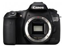 佳能 EOS D60 +  (佳能镜头 EF-S15-85mm)