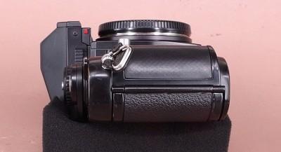 Nikon F3  几乎全新