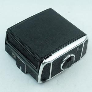 禄来 Rolleiflex  SL66用 6x6后背 极上品!