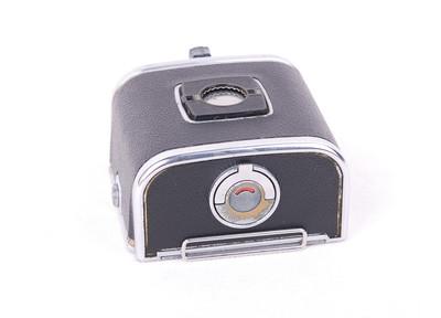 【特价】哈苏 6x6胶片后背 A12 银色后背 #jp19039