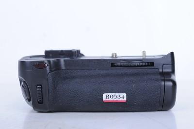 94新二手sidande斯丹德 国产手柄 适用尼康D7000 (B0934) 京