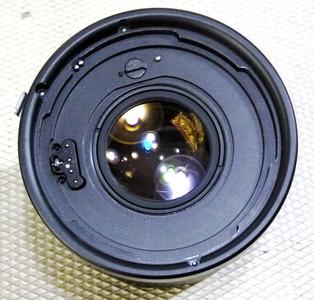 Hasselblad/哈苏 2XE 新款带双蓝杠增倍镜