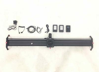 99新    MANOS 120cm电动滑轨