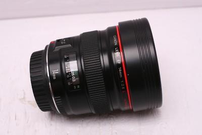 佳能 EF 14mm2.8 L 一代 佳能 EF 14/2.8 L 佳能14/2.8 L