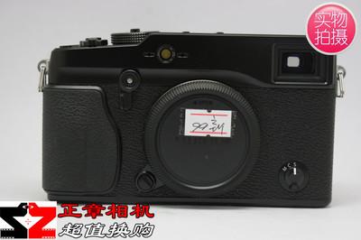 【正章相机】Fujifilm/富士 X-PRO1 XPRO1 微单相机