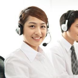 龙珠直播官方服务电话