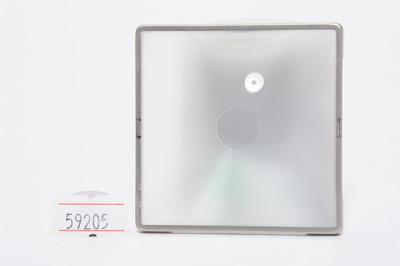 哈苏/Hasselblad Acute-Matte   增亮裂像对焦屏 *超美品*