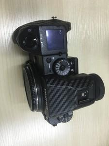 9.999新 富士Gfx 50s