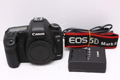 佳能 EOS 5DII 佳能EOS5DII 佳能EOS5D2 佳能5DII 98新 佳能 5D2