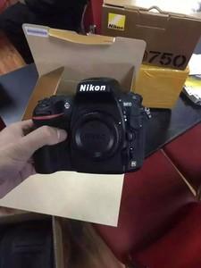 出售 尼康 D810