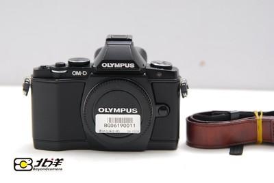 95新奥林巴斯E-M5 (BG06190011)