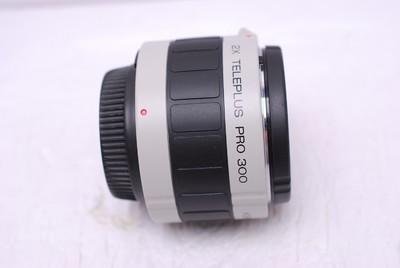 肯高 PRO300 2X 增距镜 尼康口 肯高PRO300 尼康2X