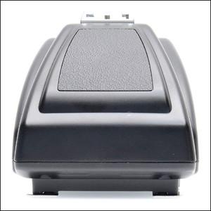 哈苏 Hasselblad PM45 取景器