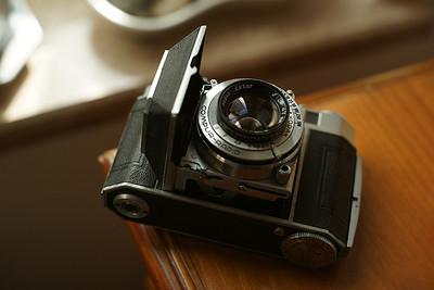 柯达 Kodak ektar 47 2