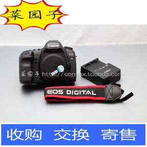 佳能 5D2 5D Mark II 5DII  实物拍摄图 非翻新喷漆机